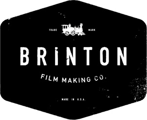 California Wedding Videographer - Brinton Films
